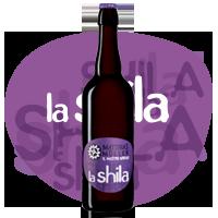 La Shila